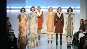 NYC Highlights: Fall 2012 Ready-to-Wear