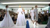 Milan Highlights: Spring 2012 Ready-to-Wear