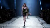 Versace Spring 2016 Ready-to-Wear