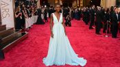 9 Ways to Rule the Oscars Red Carpet