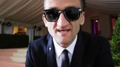 Casey Neistat Has 5 Unauthorized Tips for Attending the Met Gala