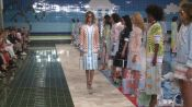 Thom Browne | Spring 2017 Ready-to-Wear