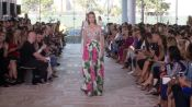 Tory Burch | Spring 2017 Ready-to-Wear