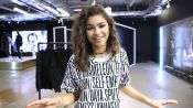 Zendaya's Favorite Looks of the Daya by Zendaya Collection