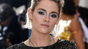 The 32 Best Boundary-Pushing Met Gala Beauty Looks