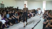 Michael Kors Spring 2018 Ready-to-Wear