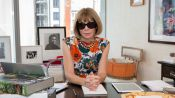Anna Wintour on Brooklyn, the Rumors, and the One Thing She Will Never Wear