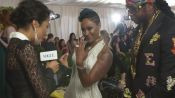2 Chainz on Proposing to His Girlfriend at the Met Gala