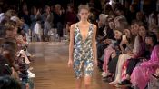 Stella McCartney Spring 2019 Ready-to-Wear