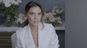 Victoria Beckham on Shopping for the Met Ball at a Sample Sale and the Red Carpet Look She'll Never Wear Again