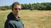 Liam Gallagher on Oasis, John Lennon, and Being a True Rock Star
