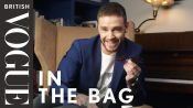 Liam Payne: In The Bag