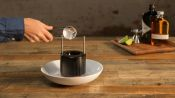 A Look at the Cocktail Kingdom Ice Ball Maker