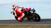 A Look at Ducati & the Technology Behind One of the Fastest Production Motorcycles in the World