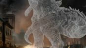 Godzilla: Creating the Animalistic and Masculine Kaiju Monster