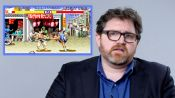Every Video Game in 'Ready Player One' Explained By Author Ernest Cline