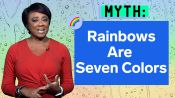 Meteorologist Debunks Weather Myths