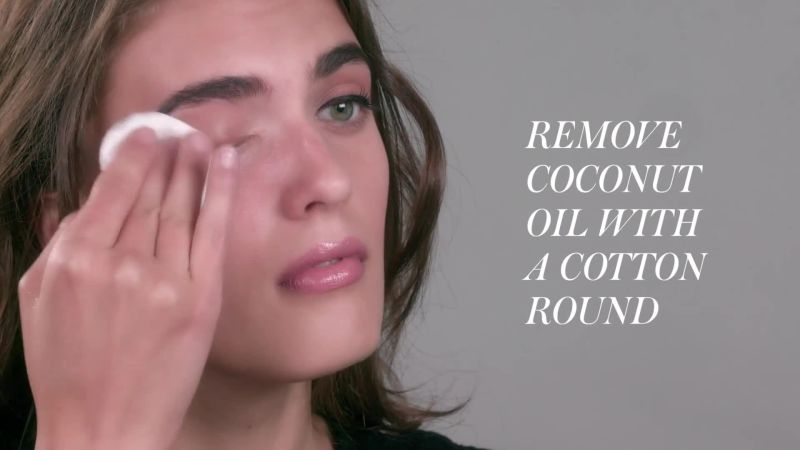 30 Coconut Oil Uses For Beauty Unexpected Hair Skin