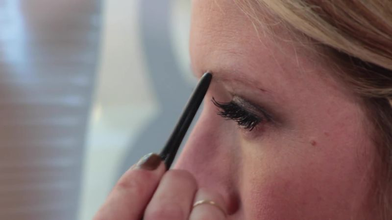 6 Care Tips For Brow Microblading On Sensitive Skin Allure