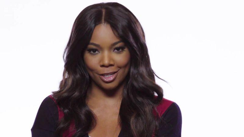 Model Khoudia Diop Spills Her Makeup Tips for Dark Skin