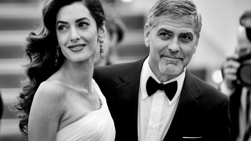 Royal a best wedding 2021 dating memes Royal wedding: