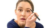 How to Get Full Brows