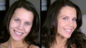 No-Makeup Makeup Tutorial