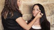 Makeup Trick That Replaces a Facelift