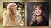 Recreate Blake Lively's Brigitte Bardot-Inspired Bouffant