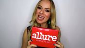 Allure September Sample Society Box Giveaway!