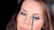 Better Eyebrows Tricks