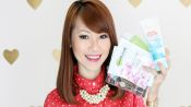 Top 10 Asian Beauty Products