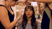 Get Ready With Rashida Jones