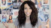 How to Get the BIG Hair You Dream About