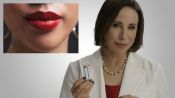 Dr. Ava Shamban Explains Lip Injections