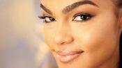 Perfect Selfie Skin Makeup Tutorial   Allure Incubator Episode 2