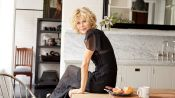 Inside Meg Ryan's Stunning New York City Loft