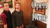 Inside Neil Patrick Harris's Captivating Brownstone Home
