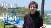 Inside the 14 Best Celebrity Backyards & Pools