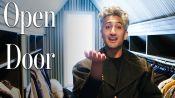 Inside 11 Of The Most Stylish Celebrity Closets