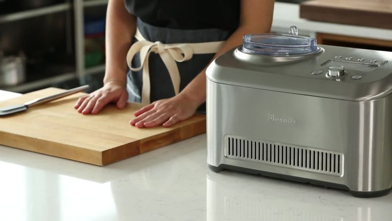 Bon Appetit Test Kitchen the best toaster oven for your kitchen - bon appétit | bon appetit