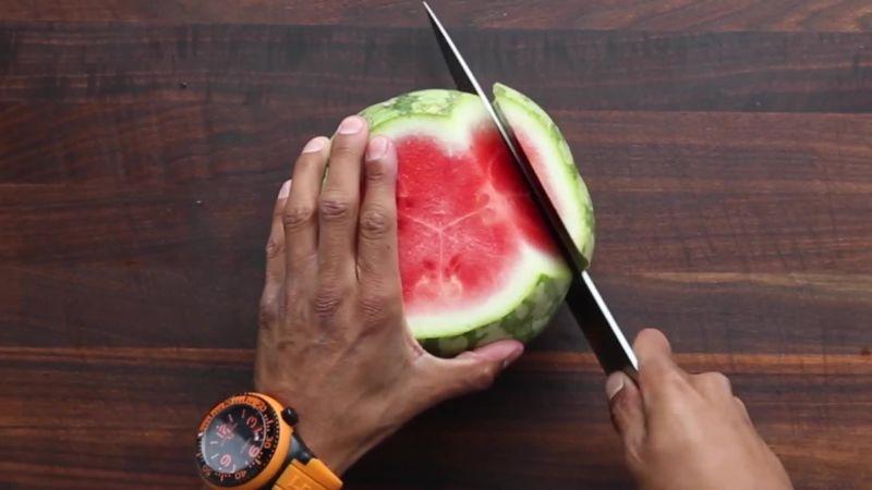 Lemonade Hacks That'd Make You Millions at a Stand | Bon Appetit