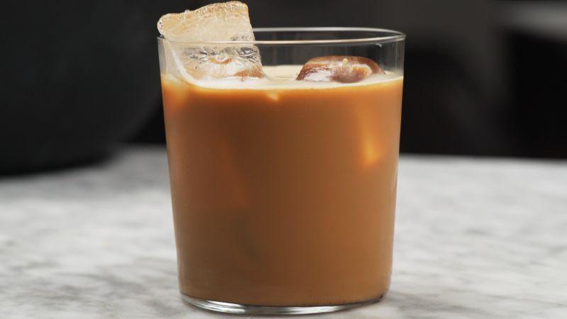 Vietnamese Iced Coffee Recipe Bon Appetit