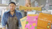 Brad's Top 10 Fermentation Tips