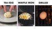 Every Way to Cook an Egg (59 Methods)