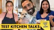 Pro Chefs Improve Boxed Macaroni & Cheese (8 Methods)