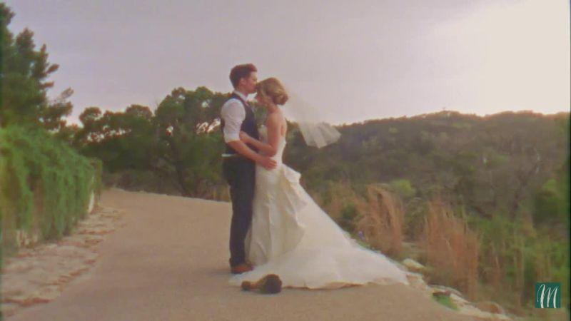 Wedding Dresses In Austin Tx 52 Great Revolve us New Non