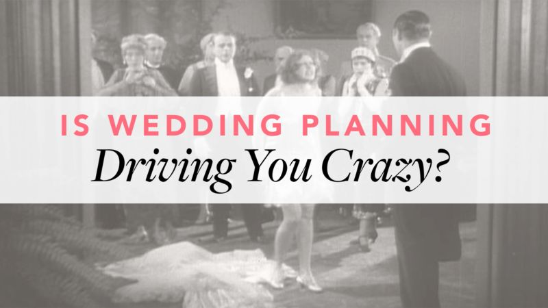 How To Plan Your Wedding Day And Reception Timeline Brides