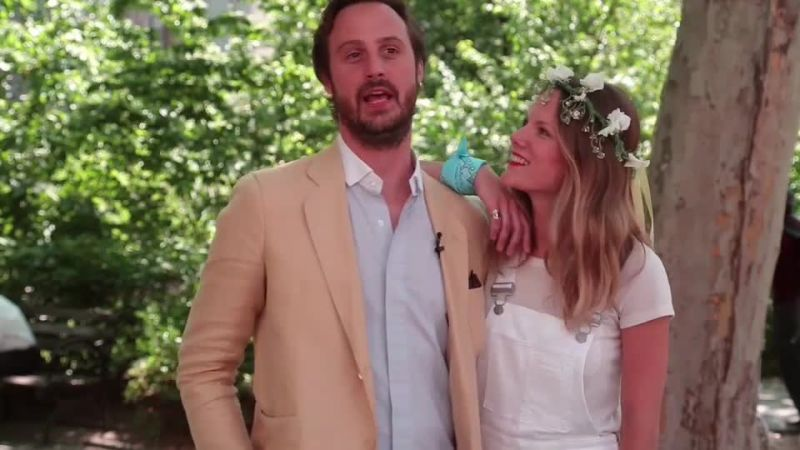 Wedding guest dress code explained from black tie to casual brides junglespirit Images