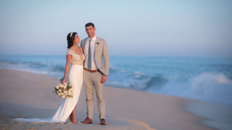 6 reasons to plan your destination wedding in turks and caicos 6 reasons to plan your destination wedding in turks and caicos brides junglespirit Choice Image